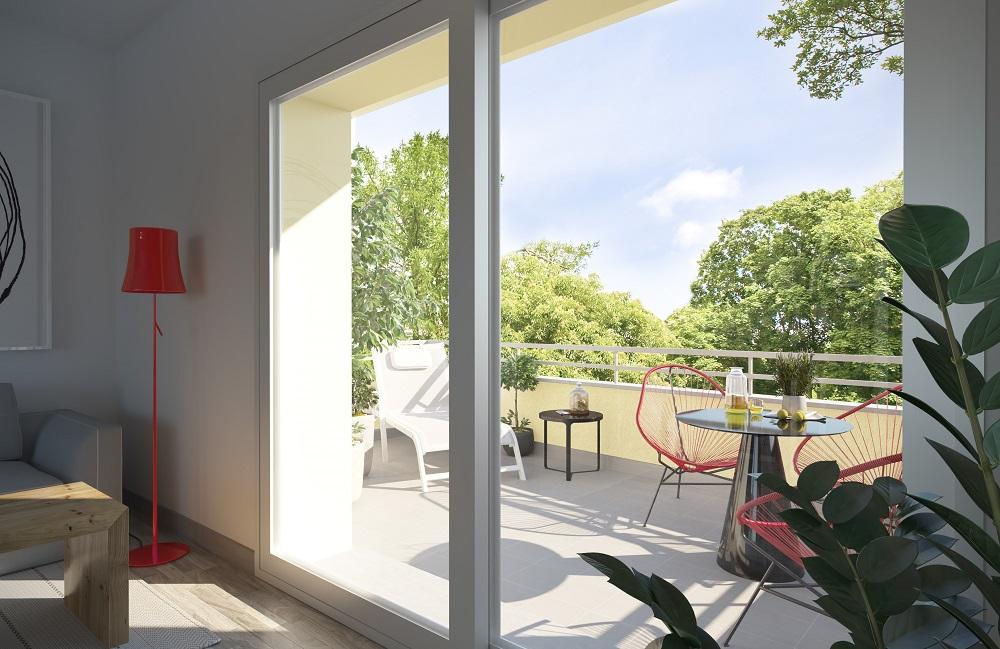 terrazza appartamento 10