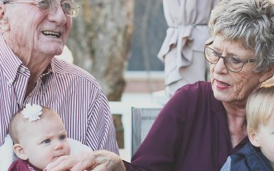 Case per anziani e persone con disabilità