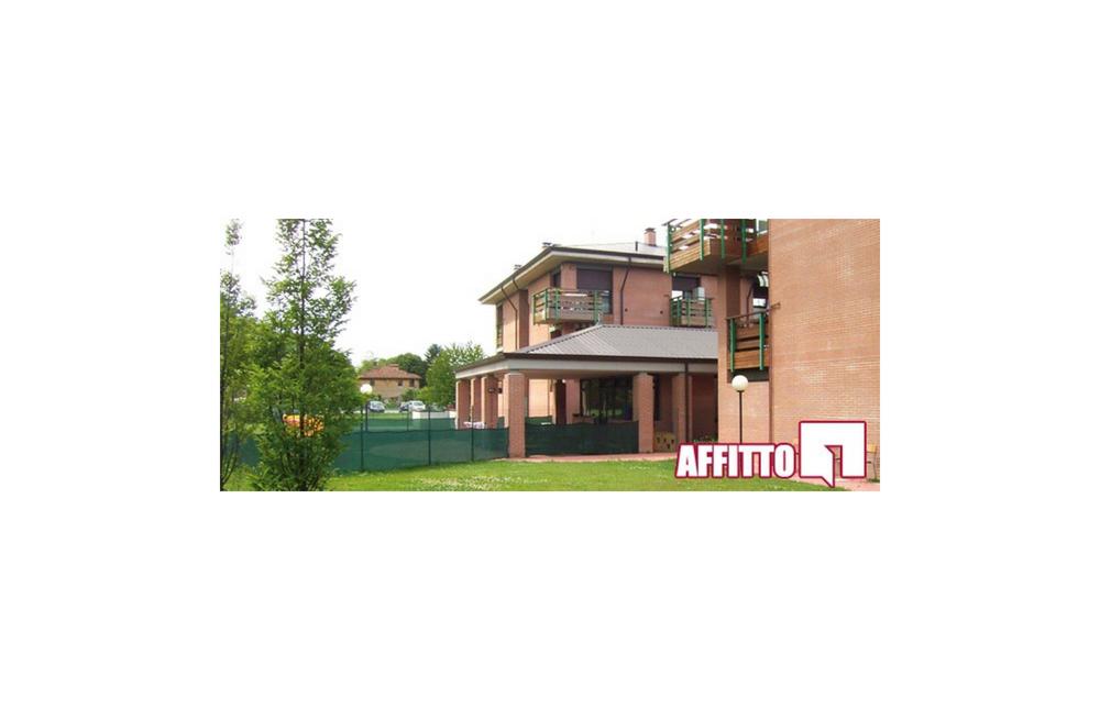 ANZIANI E PERSONE CON DISABILITÀ – BO 59 – Via Scandellara – Bologna