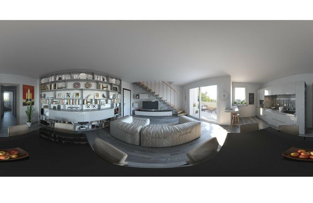 panoramica appartamento 12