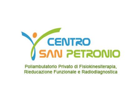 Centro San Petronio s.r.l.