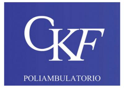 Poliambulatorio CFK Di Giorno