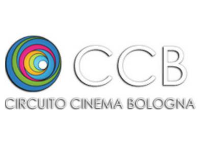 Circuito Cinema Bologna