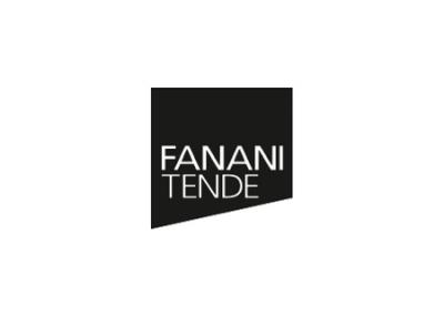 Fanani Tende
