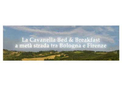 Locanda Agriturismo B&B La Cavanella