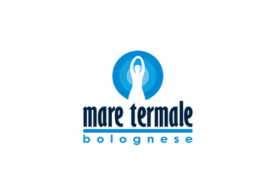 Mare Termale Bolognese