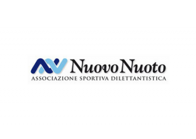 Nuovo nuoto A.S.D