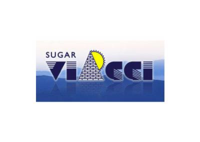 Sugar – Arci Viaggi
