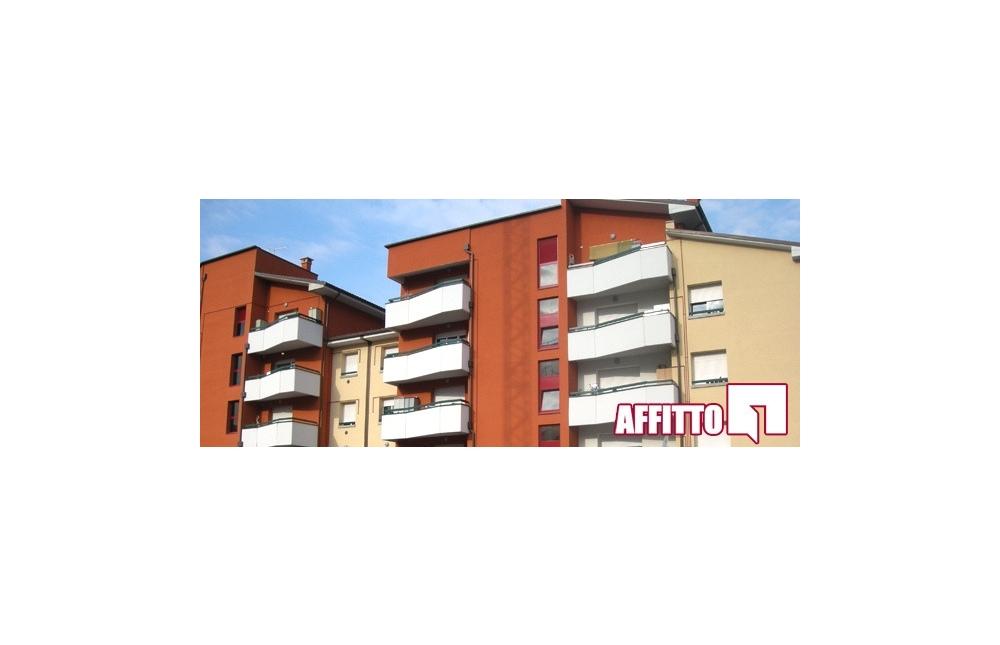 ALTRE CATEGORIE – GRAFF – Via Carducci – Granarolo dell'Emilia (BO)