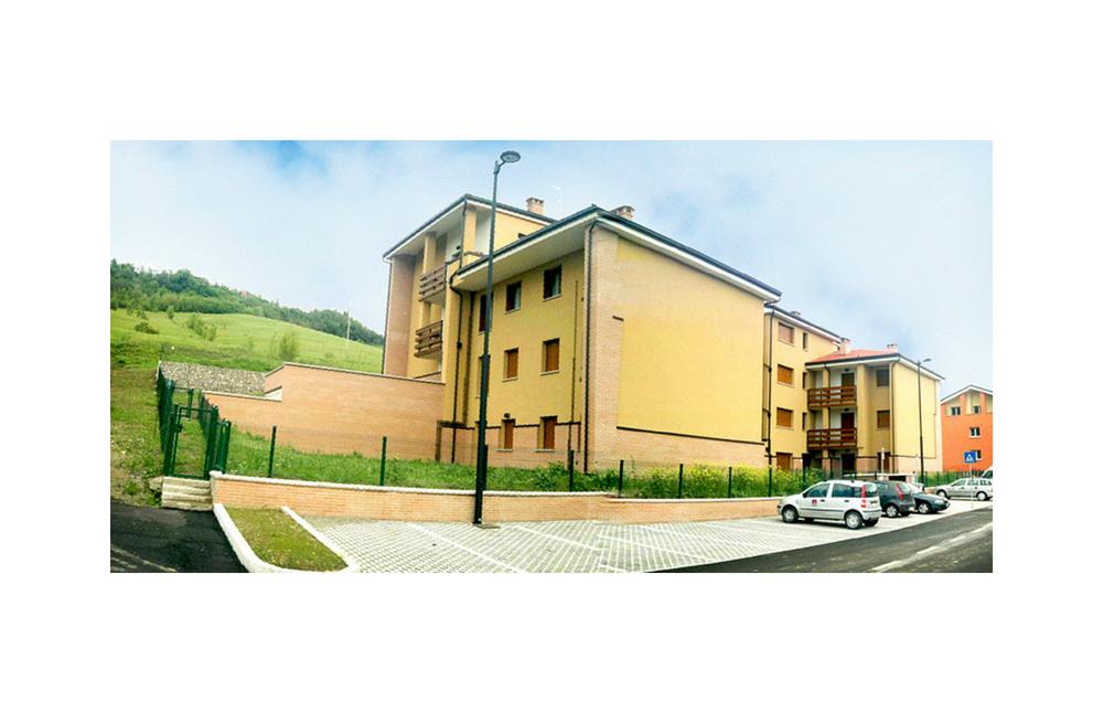 ALTRE CATEGORIE – MSP1- Zona Oca – Monte San Pietro (BO)