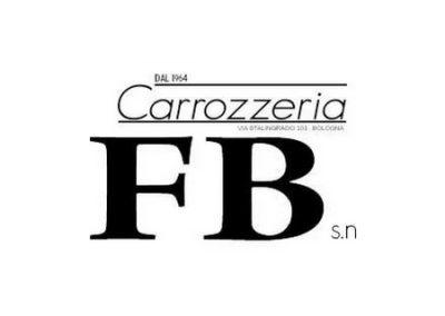 Carrozzeria FB