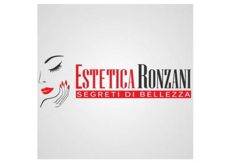 Estetica Ronzani – Segreti di Bellezza
