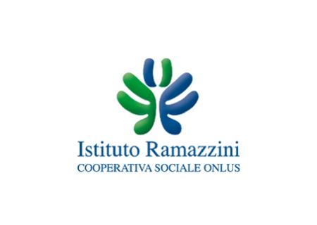 Istituto Ramazzini