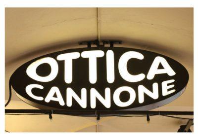 Ottica Cannone