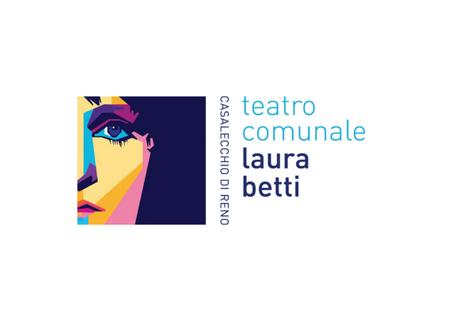 Teatro Comunale Laura Betti