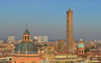 Bologna Arcana