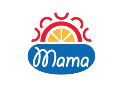 Mama marmellata
