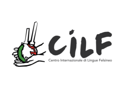C.I.L.F Centro Internazionale di Lingue Felsineo