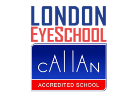 London Eye School