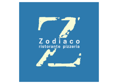 Lo Zodiaco Ristorante Pizzeria