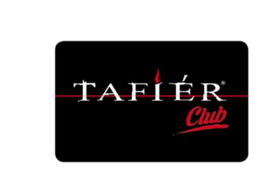 Tafier Club