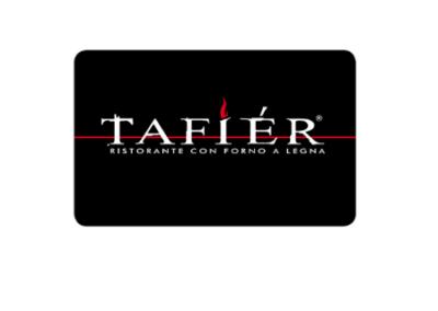 Tafier
