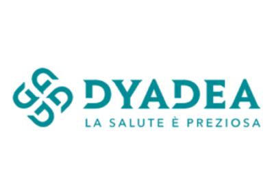 Centri Dyadea ( Unisalute)