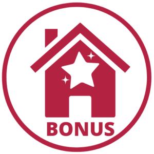 logo bonus casa ansaloni