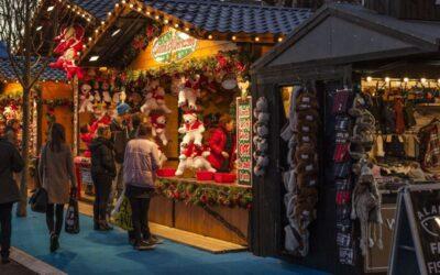 Mercatini di Natale in Sud Tirolo – Bressanone e Vipiteno
